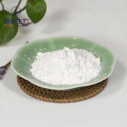 Usine de haute pureté d'alimentation de 99 % de la médecine de la poudre de grade Syn-Ake CEMFA-823202-99-9