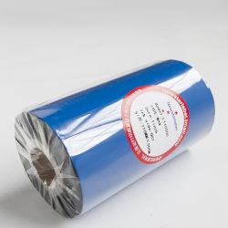 Rullo del documento di contrassegno per il nastro termico compatibile di trasferimento del rullo Dk-22205 del nastro del contrassegno del fratello 62mm*30.48m
