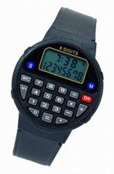 Assista a calculadora (QS-81188)