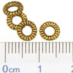 مستديرة مجوهرات مباعد [ديي] عقود أساور لأنّ مجوهرات يجعل [وهولسلس] صغيرة معدن غلّة كرم [غلدتون] جديدة نمط مجوهرات نتيجة بحث