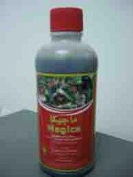 Fermenté Sargassum extrait d'algues Engrais organique liquide pour le thé l'usine de caoutchouc coton pommes de terre Fruits l'Agriculture de l'engrais engrais soluble dans l'eau additif