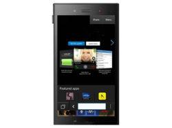 Teléfono móvil de la marca Z3 celular