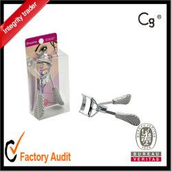 Рекламные косметический подарок женщин лучшие глаза клапанный зазор для завивки волос