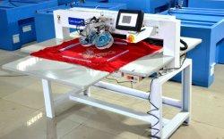 آلة إصلاح ساخنة تلقائية بالموجات فوق الصوتية
