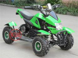 500 واط، 36V كهربائي صغير ATV، كهربائي ATV مع ET-Eatv-004 خفيف
