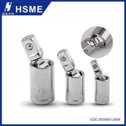 3 PCS-Universalverbindungs-Kontaktbuchse-Installationssatz-Schwenker-Handhilfsmittel U-Verbindung Laufwerk-gesetzte Kontaktbuchse-Schlüssel-Verbindungen