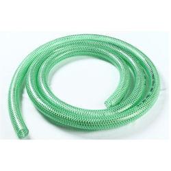 Гибких армированных пластиковый шланг провод усиленные трубки для всасывания