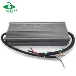 جهد كهربي ثابت 0/1-10 فولت من وزن الجسم (3 في 1) برنامج تشغيل LED قابل للتخفيت مع تصميم مقاوم للمياه بقدرة 40 واط لإخراج فائقة