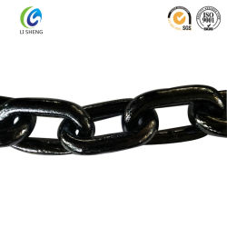 ABS Link Studless Corrente âncora e Acessórios
