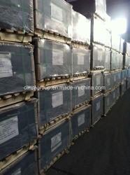 Magnesia de ladrillo de carbono y alta calidad y/o para la fábrica de acero