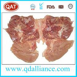 얼린 Halal Whole Chicken Without Bone(치킨 샤와르마)