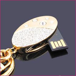 مجوهرات مرود خابور برق [أوسب] أسطوانة ([ت-037])