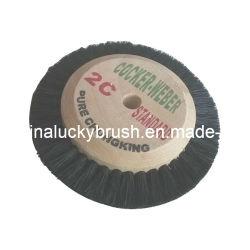 2C فرشاة مستديرة الشعيرات لشعر الجواهر أو الأسنان (YY-401)
