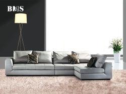 وسط شرقيّ حالة سحب غرفة [ل] يشكّل عامة بناء أريكة قطاعيّة