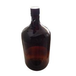 Chemische Stoff Ethylalkohol mit hoher Reinheit, chemische Reagenzien