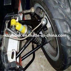 La Chine Fabricant OEM flexible de frein de l'air en caoutchouc pour les pièces automobiles