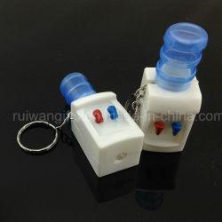 LED de luz mini porta-chaves (LKC007)