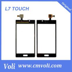 Нового оригинала нажмите для LG L7 планшет с сенсорным экраном