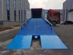 マテリアルハンドリング装置カーゴリフト倉庫機器建設機器ファーム 機器吊り上げ設備