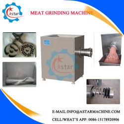 La viande de la viande de la machine de meulage Meuleuse Machine