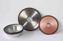 Schleifscheibe für CNC-Ausschnitt-Hilfsmittel