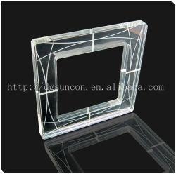 Современные специализированные Clear Photo/Picture Frame