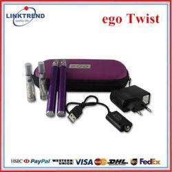 Высокое качество Linktrend ЭГО C поверните Vivi Нова Starter Kit Ecig оптовая торговля