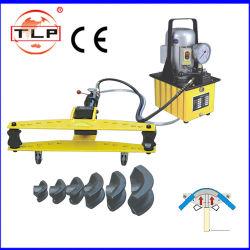 """1/2 """"~4 """" cintreuse de tuyaux hydrauliques / Outil de flexion du tuyau / Outils de plieuse"""