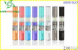 Mini-EGO Clearomizer Cigarro eletrônico
