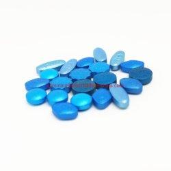 Capsula dimagrante OEM Tablet Health Care Supplement OEM