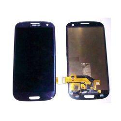 Для Samsung Galaxy Siii S3 I9300 ЖК-дисплей с сенсорным экраном Digitizer в сборе