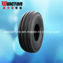 Goede Quality Agricultural Implement Tire (11L-15 11L-16 12.5L-15)
