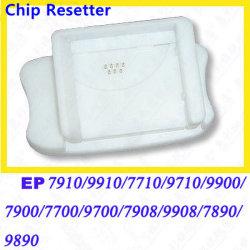 Chip Resetter для Epson 9900/7910/9910 принтер