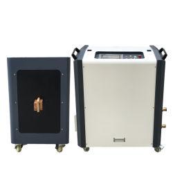 DSP magnetische Induktions-Heizungs-Hochfrequenzmaschine 40kw für Verkauf
