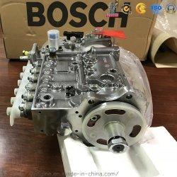 Компания Bosch 6CT8.3 Cummins топливный насос на 2415156822 3938381 экскаватора