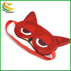 Olhal de Suspensão de desenhos animados de impressão personalizado para a promoção de máscara