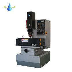 Znc machine CNC EDM Die naufrage