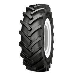トラクターのタイヤまたは農業のタイヤまたは農場のタイヤまたは道具のタイヤかバイアスタイヤまたは放射状タイヤのタイヤ11.2-20販売の12.4-24 13.6-38 14.9-26