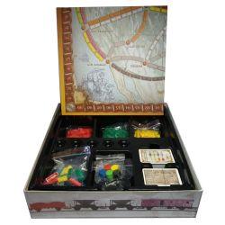 Пользовательская плата игры для детей с помощью пользовательских дизайн Печать пользовательских печатных игральные карты карточная игра бумаги