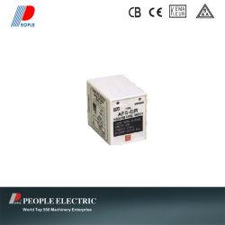 Contacteur de niveau de haute qualité relais Floatless (AFS-GR)