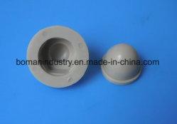 プラスチック製品シール PVDF PP PE 射出成形品