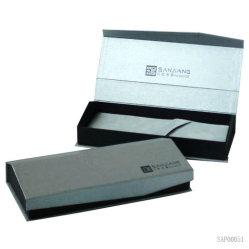 مستطيلة [برينتينغ ببر] ورق مقوّى هبة يعبّئ قلم صندوق