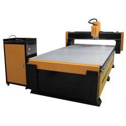 Modèle économique Zk 1325 Le travail du bois modèle de routeur CNC