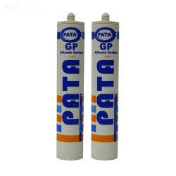 Points de vente mastic colle polyuréthane adhésif de pare-brise le verre