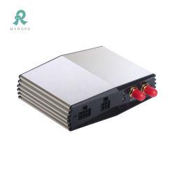 Dispositif de repérage par satellite de gros véhicule GPS avec APP/plate-forme
