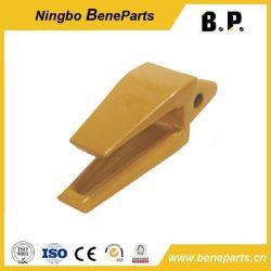 207-939-3120-50 adapter voor tanden van graafmachine