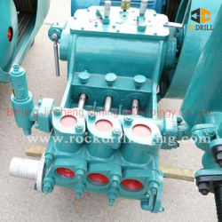 BohrenSpülpumpe-Dieselmotor-Energien-Spülpumpe des Zylinder-Bw450 drei