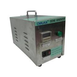 Generatore portatile dell'ozono Rh-319 per il purificatore dell'aria