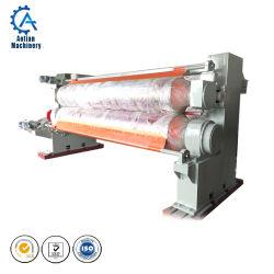 Hohe Genauigkeit zwei/drei Rolle Gummikalender-Maschine