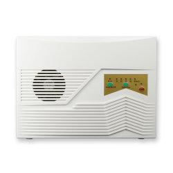 Depuratore di aria multifunzionale di Ionizer del depuratore di acqua dell'ozono per uso domestico
